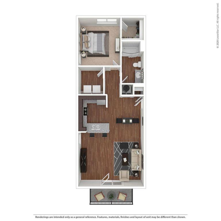 Jamestown Apartments Fort Wayne Floor Plans: Fort Wayne Apartments