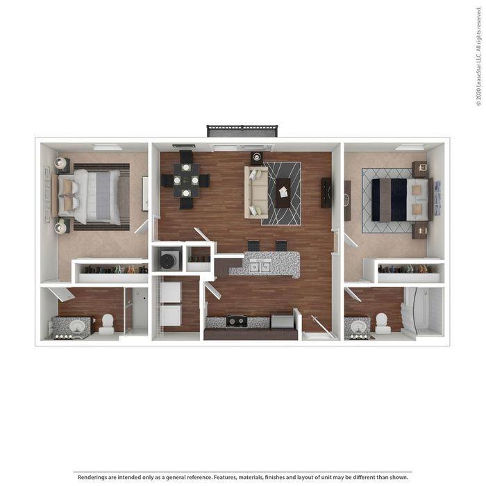 Apartments Fort Wayne Utilities Included: Apartment Fort Wayne, IN